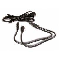 Купить Garrett Кабель-разветвитель электропитания в