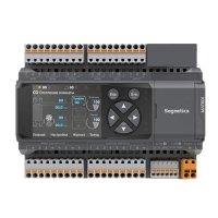 Купить ПЛК Segnetics Matrix-1020-70-0 в