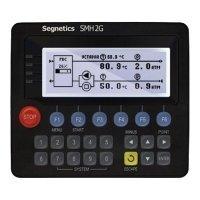 Купить ПЛК Segnetics SMH2G-4222-01-2 в