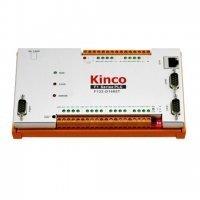 Купить ПЛК Kinco F122D1608T в
