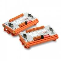Купить Kinco RP2A0402C1 в