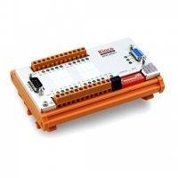 Купить Kinco RP2D0016C1 в