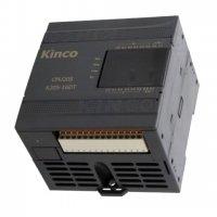 Купить ПЛК Kinco K20516DT в