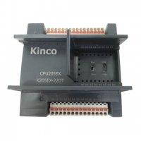 Купить ПЛК Kinco K205EA18DT в