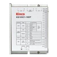 Купить ПЛК Kinco KS10516DT в