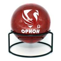 Купить АУПП Орион Омега (самосрабатывающий огнетушитель ШАР-1) в