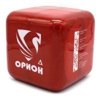 Купить АУПП Орион Дельта (самосрабатывающий огнетушитель ОСП-1) в