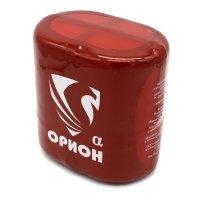 Купить АУПП Орион Альфа (самосрабатывающий огнетушитель ОСП-1) в