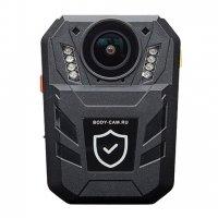 Купить Портативный видеорегистратор BODY-CAM BC-1 в
