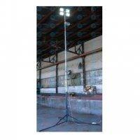 Купить Осветительный комплекс МОК-4*500Н-4,0Р в