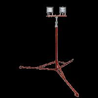 Купить Осветительная установка МОК-2*50 LED-4.0Р в