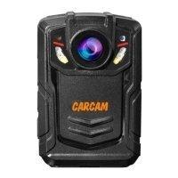Купить Персональный видеорегистратор CARCAM COMBAT 2S WiFi 32Gb в