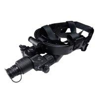 Купить Очки ночного видения Диполь D206 PRO в