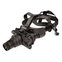 Купить Очки ночного видения Диполь D209 в