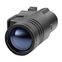 Купить ИК фонарь Pulsar Ultra X940 в