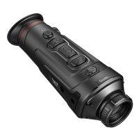Купить Тепловизор Guide TrackIR 25mm в
