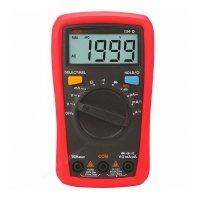 Купить Мультиметр RGK DM-12 в
