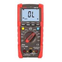 Купить Цифровой мультиметр RGK DM-40 в