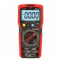Купить Цифровой мультиметр RGK DM-20 в