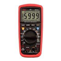 Купить Цифровой мультиметр RGK DM-30 в