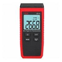 Купить Термометр контактный RGK CT-11 в