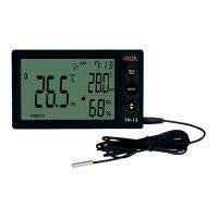 Купить Термогигрометр RGK TH-12 в