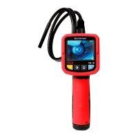 Купить Видеоэндоскоп RGK DE-10 в