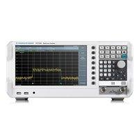 Купить Анализатор спектра R&S FPC1500 в