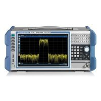 Купить Анализатор спектра R&S FPL1003 в