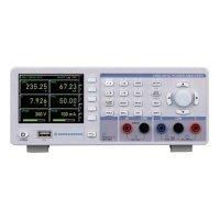 Купить Анализатор мощности Rohde Schwarz HMC8015 в