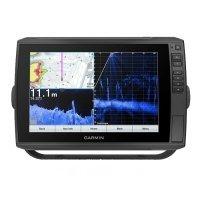 Купить Картплоттер Garmin Echomap Ultra 102sv с трансдьюсером GT54 в