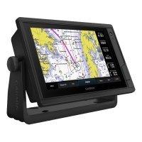 Купить Картплоттер Garmin GPSMAP 922xs Plus WW в