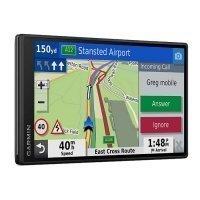 Купить Автонавигатор Garmin DriveSmart 65 Full EU MT-D в