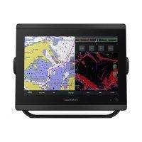 Купить Картплоттер Garmin GPSMAP 8410 в