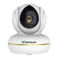 Купить Беспроводная IP-камера VStarcam C8822WIP в