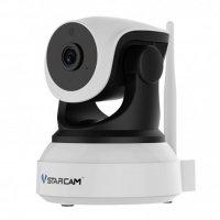 Купить Беспроводная IP-камера VStarcam C8824WIP в