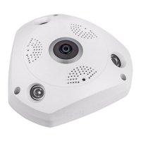 Купить Купольная IP-камера VStarcam C8861WIP в