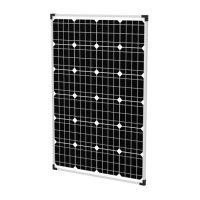 Купить Солнечная батарея TopRaySolar 110М в