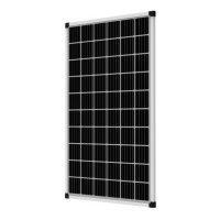 Купить Солнечная батарея TopRaySolar 280М в