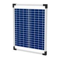 Купить Солнечная батарея TopRaySolar 15П в
