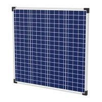 Купить Солнечная батарея TopRaySolar 65П в