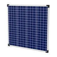 Купить Солнечная батарея TopRaySolar 80П в