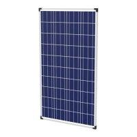 Купить Солнечная батарея TopRaySolar 110П в