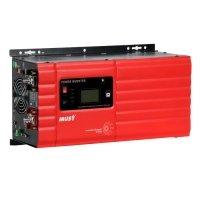 Купить Гибридный инвертор MUST EP30-1012 PLUS в