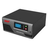 Купить Гибридный инвертор MUST EP20-300 PRO в