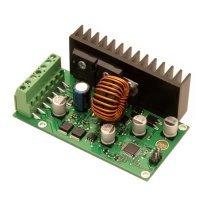 Купить Контроллер заряда SW MPPT 12В/10А в