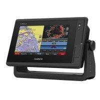 Купить Картплоттер Garmin GPSMAP 922 в