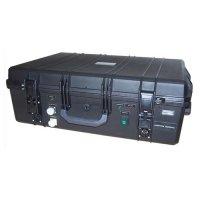 Купить Блокиратор радиоуправляемых взрывных устройств «GRIPHON QUADRO» в