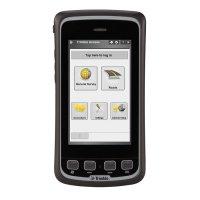 Купить Полевой контроллер Trimble SLATE TA GNSS в