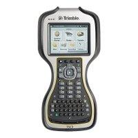 Купить Контроллер-блок управления Trimble TSC3, ПО TA, GNSS, ABCD в